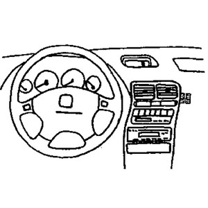 Isuzu 4hl1 Wiring Diagram besides Where Is A Crank Sensor For A 96 S 10 2 2 4 Cylinder 2 Wheel Drive 847238 additionally T1099023 Location flasher turn signal likewise Fiat Punto Fuse Diagram 240sx Fuel Pump likewise Chevrolet Blazer 2002 Chevy Blazer 11. on 1993 isuzu npr wiring diagram