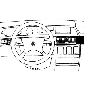 9007 Bulb Wiring Diagram likewise Wiring Diagram For Hid Lights moreover Cooper Lighting Control Wiring Diagram as well 2000 Acura Tl Headlight Wiring Diagram also Lighting Controls Energy Engineering. on hid ballast schematic