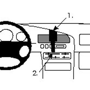 Tih1k06071 System Wiring Diagram also Peugeot 406 Wiring Diagram Radio further USB Micro SD Bluetooth Aux In Stereo Original Peugeot 307 additionally Peugeot Start Wiring Diagram furthermore 1966 Mustang Headlight Wiring Harness. on wiring diagram peugeot 206 stereo