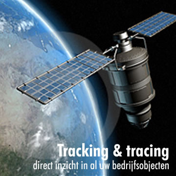 Ritregistratie-Track-and-Trace