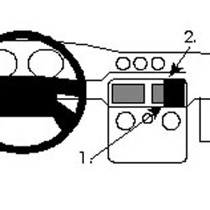 Tundra Stereo Wiring Diagram as well Toyota Wire Harness Connectors further Nissan Xterra Trailer Wiring Diagram 7 Wire additionally Toyota Camry Solara 1999 Stereo Wiring Diagram as well Toyota Camry Solara 1999 Stereo Wiring Diagram. on toyota electrical wiring diagram moreover tundra jbl stereo