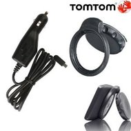 TomTom one V4 XL V2 XXL easyport mount kit