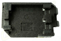 Bevestiging Bluetooth module
